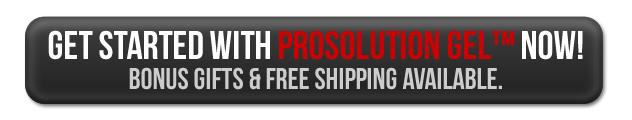 Order ProSolution Gel Now! It's the industry leading male enhancement gel.